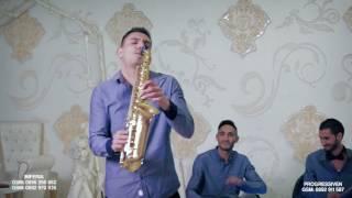ork  Imperia 2017    STZ Romanlar  █▬█ █ ▀█▀ Official Video   Progressiven HD