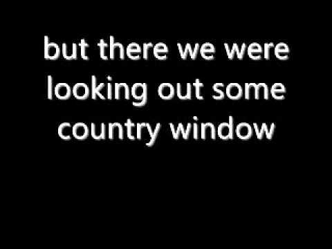 brandon-flowers-jacksonville-lyrics-edwardo-bonilla