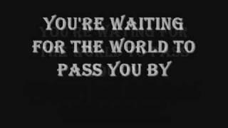 Kerli Strange boy lyrics