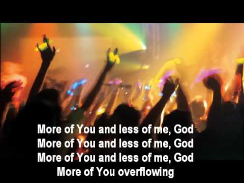 leeland-holy-spirit-have-your-way-4hisname1-