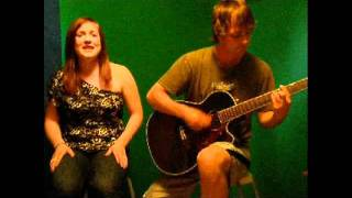 I Need a Doctor Cover - Tyler and Crystal Kowalski