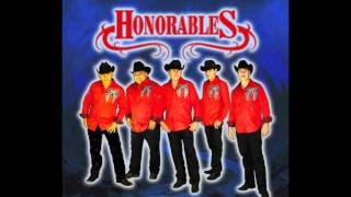 HONORABLES LIVE - COBARDEMENTE