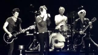 Rolling Stones   Desert Trip 2016   Just your fool