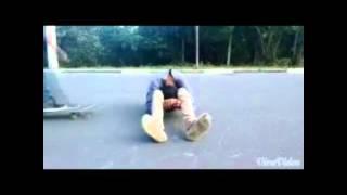 Skate Part. Igor Lopes (Clung)