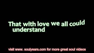 Jimmy Cliff - Wonderful World, Beautiful People (with lyrics)