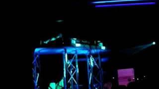 dj alx Live @ NEON 06.09.2008