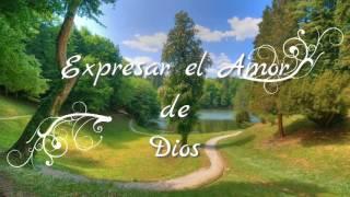 #Diccionario Biblico -Agape Significado
