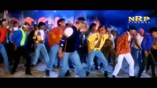 Lean On feat. Sunny Deol