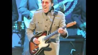 Doug Fieger - The Knack - Come a Little Bit Closer
