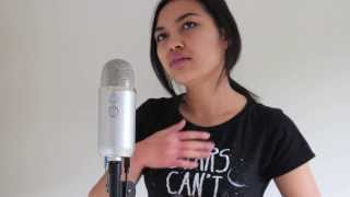 Cover - Royals by Lorde