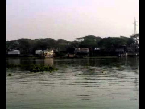 Bangladesh-4