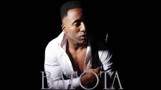 Ehliu - Batota (Audio 2017)