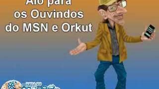 Mucao.com.br - Mução Notícias - 17/09/08
