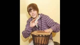 Down-Jay Sean ft. Lil Wayne+Justin Bieber Pics
