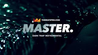 Hip Hop Instrumental Trap Beat *Master* Produced by TheBeatsPro