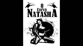 O Corvo - Natasha (single)