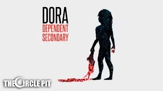 Dora the Destroyer - Inquisition (Official)