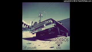 BARDERO$ • YA ESTAMOS LISTOS