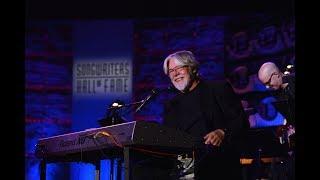 Rock Notes: Bob Seger Embarks on (Final?) Tour