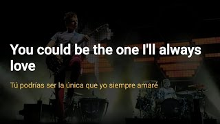 Muse - Unintended (Lyrics | Letra)