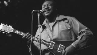 Albert King - Crosscut Saw
