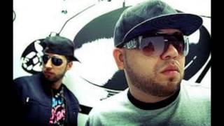 Ñejo & Dalmata - Señal De Vida (Prod. By Nely El Arma Secreta) 2013