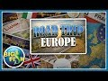 Video for Road Trip Europe