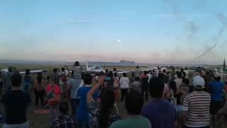 Bahia vuela