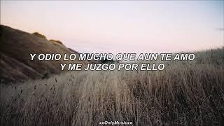 All Again / Fifth Harmony (Sub. Español)
