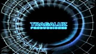 TRAGALUZ TRON YT.mov