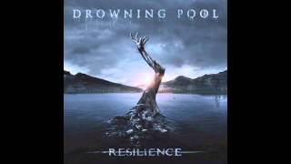 "Drowning Pool - ""Bleed With You"""