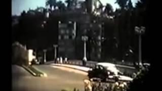 Fiesta familiar 1978-3