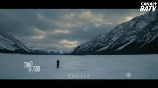 The Revenant - Canal +