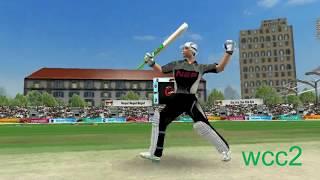 Npl vs India cricket match 2017