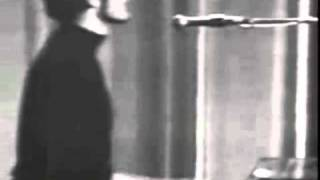 "Manfred Mann & the Manfreds - ""5-4-3-2-1"""