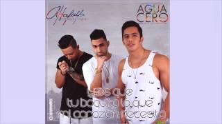 Altafulla - Aguacero ( Remix ft. Sonny & Vaech )