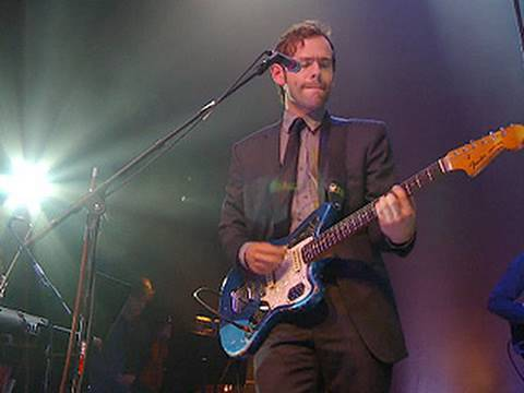 the-national-anyones-ghost-live-directors-cut-american-express