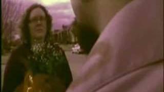Tide Commercial