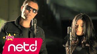 Rafet El Roman feat. Derya - Unuturum Elbet