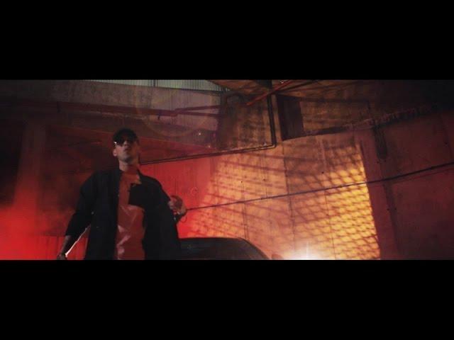 Videoclip oficial de 'Sin La Luz' de Maikel De La Calle.