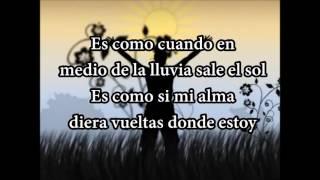 En tus manos (Sheila Romero)
