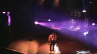 PANJABI MC Live in Perth AUSTRALIA The Jogi Mix 14.08.09
