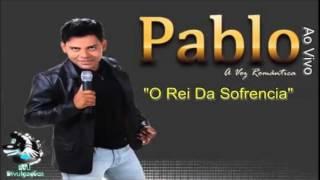 PABLO CAÍ NA REAL