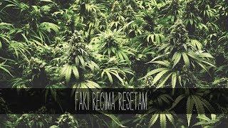 Faki - Recima Resetam (2017)