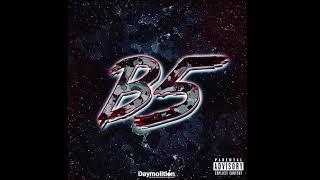 Instrumentale #B5 - RK | PROD by FORKYYY