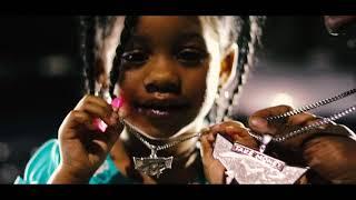 TMP - Courtesy Hustlin (Official Video) | Shot By #REALFilmZ