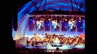 Journey - Don't Stop Believin clip