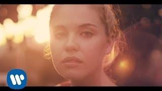 Atlas Genius - Trojans [Official Music Video]