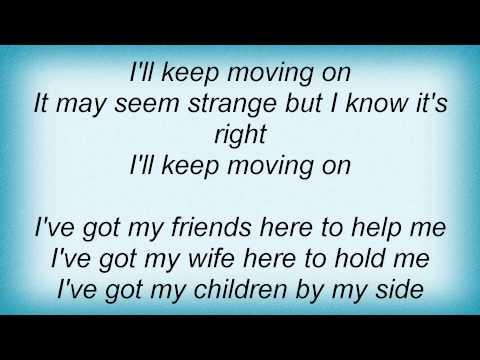 jason-upton-cloud-by-day-lyrics-matilida-soymonova