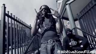 Ray Meez - Call His Bluff ft Big Lee (Official Video)